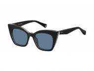 Gafas de sol MAX&Co. - MAX&Co. 348/S P9X/KU