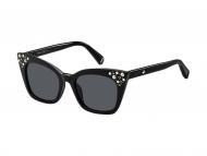 Gafas de sol MAX&Co. - MAX&Co. 355/S 807/IR