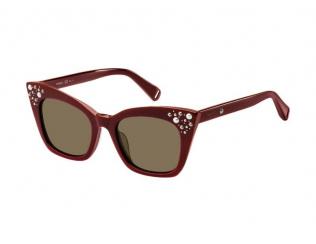 Gafas de sol MAX&Co. - MAX&Co. 355/S C9A/70