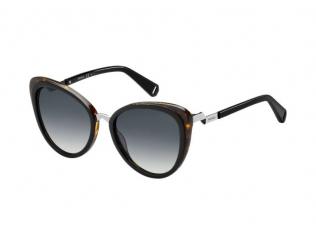 Gafas de sol MAX&Co. - MAX&Co. 359/S 807/9O