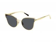 Gafas de sol Max Mara - Max Mara MM ILDE III 2M2/IR