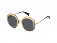 Gafas de sol Redonda - Marc Jacobs MARC 262/S 2M2/IR