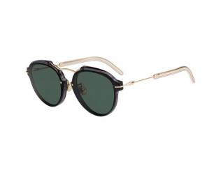 Gafas de sol Redonda - Christian Dior Dioreclat FT3/QT