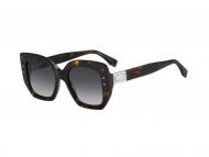 Gafas de sol Fendi - Fendi FF 0267/S 086/9O