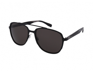 Gafas de sol Hugo Boss - Boss Orange BO 0301/S 003/IR
