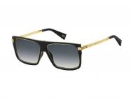 Gafas de sol Marc Jacobs - Marc Jacobs MARC 242/S 2M2/9O