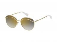 Gafas de sol Redonda - Marc Jacobs MARC 253/S J5G/FQ