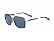 Gafas de sol Cuadrada - Boss Orange BO 0306/S PJP/KU