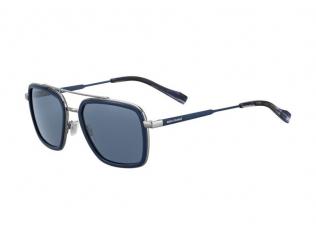 Gafas de sol Hugo Boss - Boss Orange BO 0306/S PJP/KU
