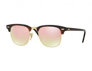 Gafas de sol Clubmaster - Ray-Ban CLUBMASTER RB3016 990/7O