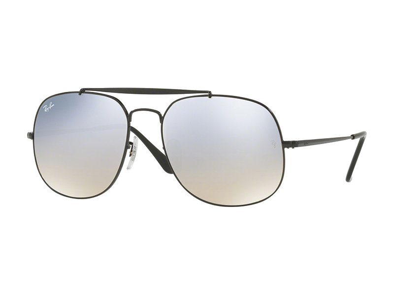 Ray-Ban General RB3561 002/9U
