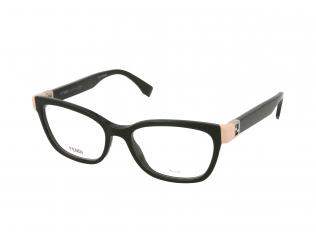 Gafas graduadas Fendi - Fendi FF 0130 29A