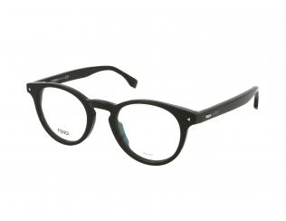 Gafas graduadas Fendi - Fendi FF 0219 807