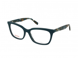 Gafas graduadas Hugo Boss - Boss Orange BO 0313 S9W