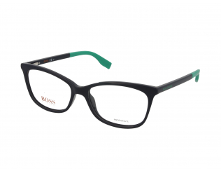 Gafas graduadas Hugo Boss - Boss Orange BO 0289 PJP