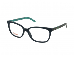 Gafas graduadas Hugo Boss - Boss Orange BO 0257 2PH