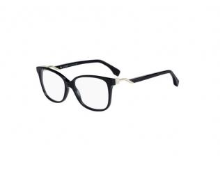 Gafas graduadas Fendi - Fendi FF 0232 807
