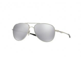 Gafas deportivas Oakley - Oakley ELMONT M & L OO4119 411908