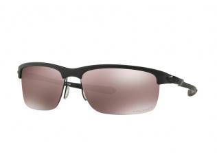 Gafas deportivas Oakley - Oakley CARBON BLADE OO9174 917407