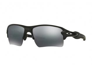 Gafas deportivas Oakley - Oakley FLAK 2.0 XL OO9188 918801