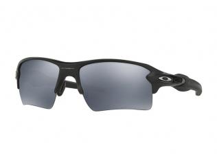 Gafas deportivas Oakley - Oakley FLAK 2.0 XL OO9188 918853