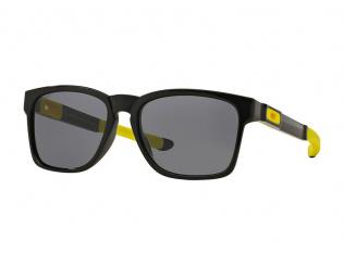 Gafas deportivas Oakley - Oakley CATALYST OO9272 927217