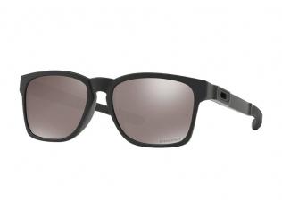 Gafas deportivas Oakley - Oakley CATALYST OO9272 927223