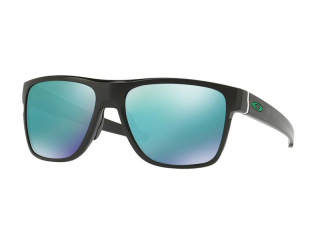 Gafas deportivas Oakley - Oakley CROSSRANGE XL OO9360 936002