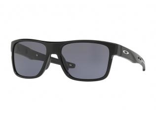 Gafas deportivas Oakley - Oakley CROSSRANGE OO9361 936101