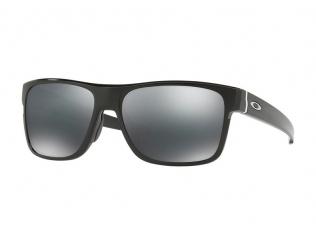 Gafas deportivas Oakley - Oakley CROSSRANGE OO9361 936102