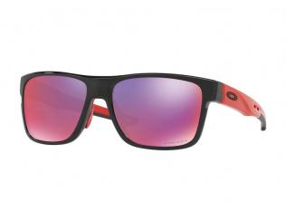 Gafas deportivas Oakley - Oakley CROSSRANGE OO9361 936105