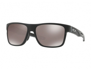 Gafas deportivas Oakley - Oakley CROSSRANGE OO9361 936106