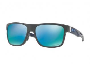 Gafas deportivas Oakley - Oakley CROSSRANGE OO9361 936109