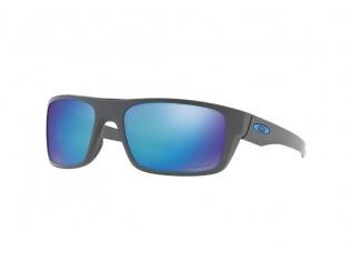 Gafas deportivas Oakley - Oakley DROP POINT OO9367 936706