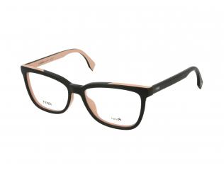 Gafas graduadas Fendi - Fendi FF 0122 MG1