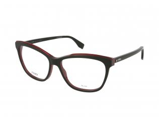 Gafas graduadas Fendi - Fendi FF 0251 807