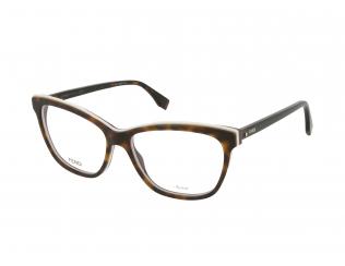 Gafas graduadas Fendi - Fendi FF 0251 086