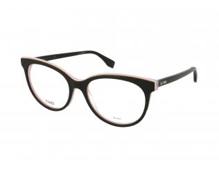 Gafas graduadas Fendi - Fendi FF 0254 807