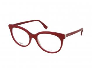 Gafas graduadas Fendi - Fendi FF 0254 C9A