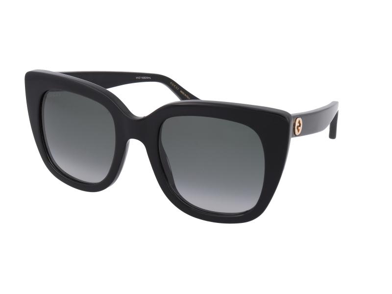 Gucci GG0163S-001