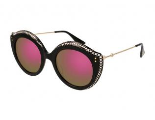 Gafas de sol Extravagante - Gucci GG0214S-002