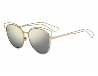 Gafas de sol Redonda - Christian Dior DIORSIDERAL2 000/UE