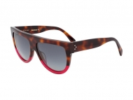 Gafas de sol Celine - Celine CL 41026/S 23A/HD