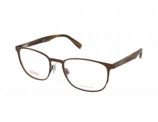 Gafas graduadas Hugo Boss - Boss Orange BO 0304 BU0