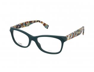 Gafas graduadas Fendi - Fendi FF 0206 737
