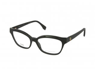 Gafas graduadas Fendi - Fendi FF 0046 64H
