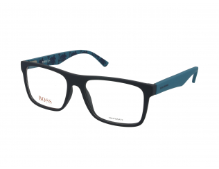 Gafas graduadas Hugo Boss - Boss Orange BO 0254 Q8Q