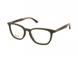 Gafas graduadas Hugo Boss - Boss Orange BO 0302 BU0