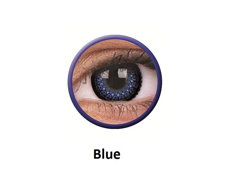 d0eaa84645402 ColourVUE – Eyelush graduadas (2 Lentillas) desde €   Lentes-de ...