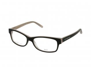 Gafas graduadas Tommy Hilfiger - Tommy Hilfiger TH 1018 HDA
